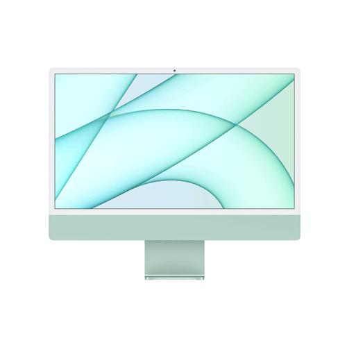 Apple iMac MGPH3HNA Desktop price in chennai