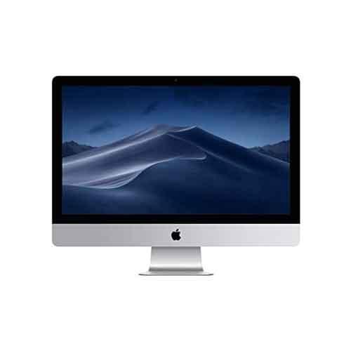 Apple iMac MGPK3HNA Desktop price in chennai