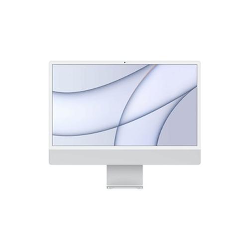 Apple iMac MGPM3HNA Desktop price in chennai