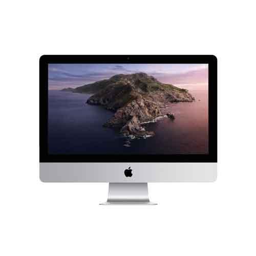 Apple iMac MGTF3HNA Desktop price in chennai