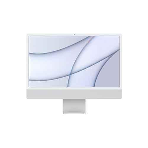 Apple iMac MJV83HNA Desktop price in chennai