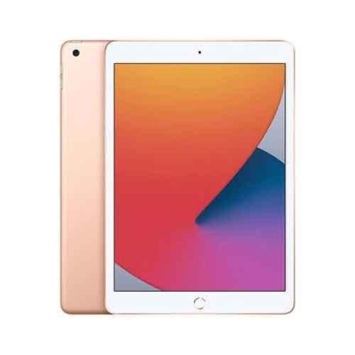 Apple iPad 10 Inch WIFI 128GB MYLF2HNA price in chennai