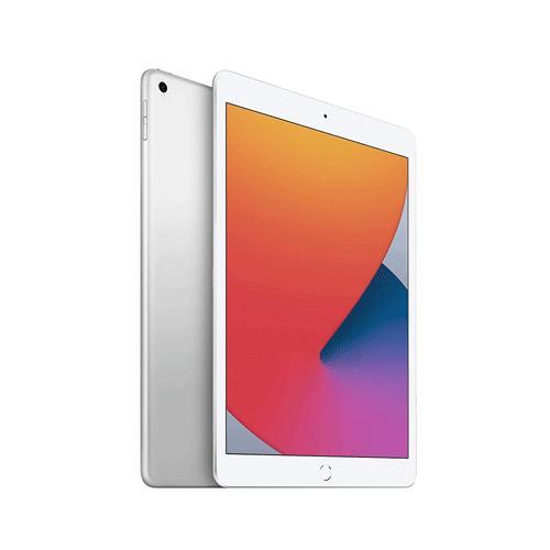 Apple iPad 10 Inch WIFI 32GB MYLA2HNA price in chennai