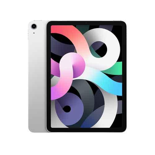 Apple iPad Air 10.9 Inch WIFI 256GB MYFW2HNA price in chennai