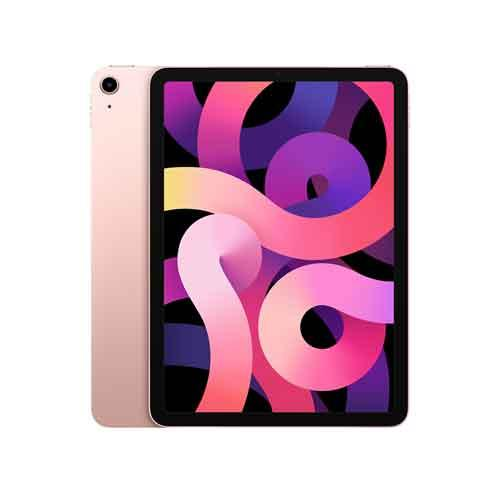 Apple iPad Air 10.9 Inch WIFI 256GB MYFX2HNA Dealers in chennai, tamilandu, Hyderabad, telangana