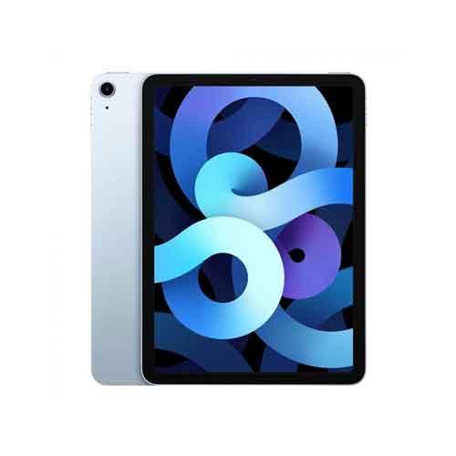 Apple iPad Air 10.9 Inch WIFI 256GB MYFY2HNA price in chennai