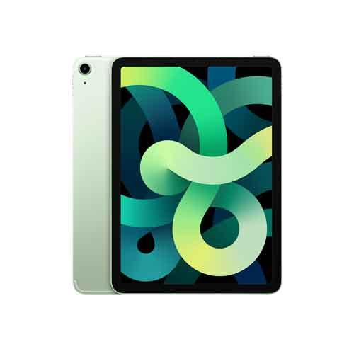Apple iPad Air 10.9 Inch WIFI 256GB MYG02HNA price in chennai