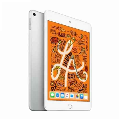 Apple iPad Mini WIFI 64GB MUQX2HNA price in chennai