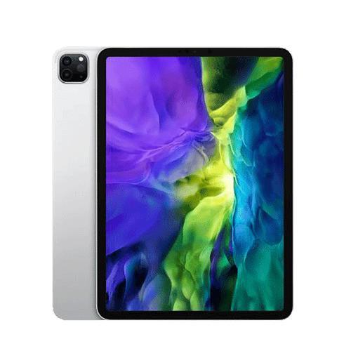 Apple iPad Pro 11 Inch WIFI Plus Cellular 2TB MHWE3HNA price in chennai