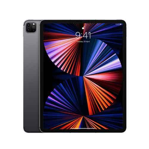Apple iPad Pro 12 Inch WIFI Plus Cellular 512GB MHR83HNA price in chennai