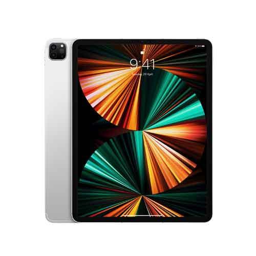 Apple iPad Pro 12 Inch WIFI Plus Cellular 512GB MHR93HNA price in chennai