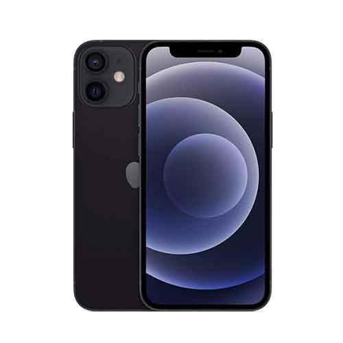 Apple iPhone 12 Mini 128GB MGE33HNA price in chennai