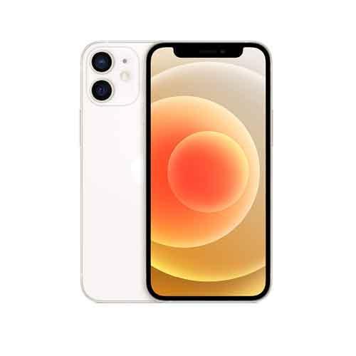 Apple iPhone 12 Mini 256GB MGEA3HNA price in chennai