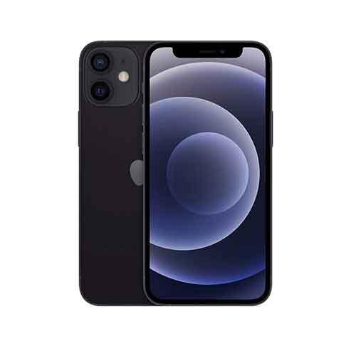 Apple iPhone 12 Mini 64GB MGDX3HNA price in chennai