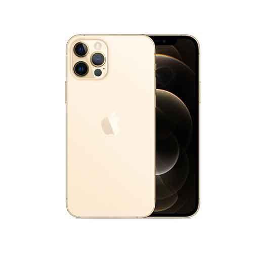 Apple iPhone 12 Pro Max 128GB MGD93HNA price in chennai