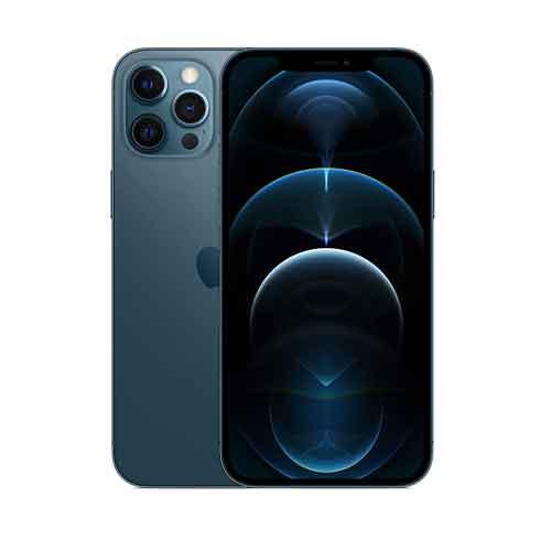 Apple iPhone 12 Pro Max 256GB MGDF3HNA price in chennai