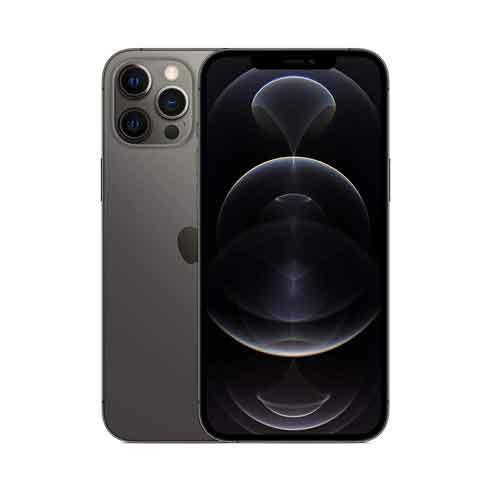 Apple iPhone 12 Pro Max 512GB MGDG3HNA price in chennai