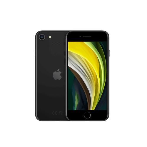 Apple iPhone SE 128GB MHGT3HNA price in chennai