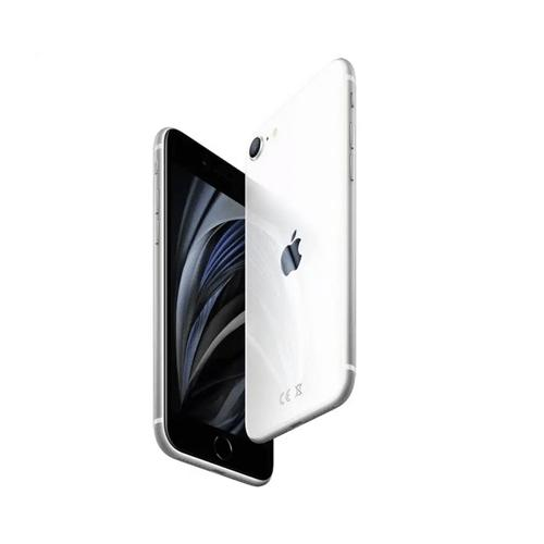 Apple iPhone SE 128GB MHGU3HNA price in chennai