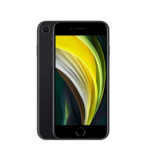 Apple iPhone SE 256GB MHGW3HNA price in chennai
