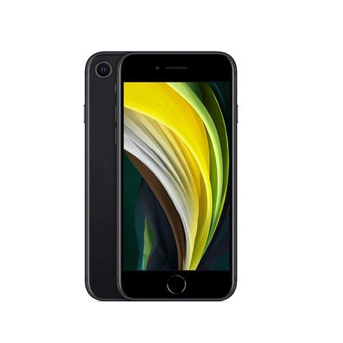 Apple iPhone SE 64GB MHGP3HNA Dealers in chennai, tamilandu, Hyderabad, telangana