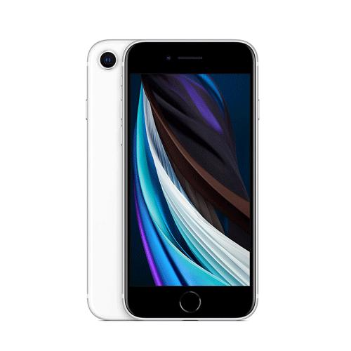 Apple iPhone SE 64GB MHGQ3HNA price in chennai