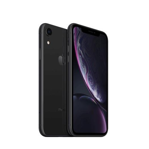 Apple iPhone XR 128GB MH7L3HNA price in chennai