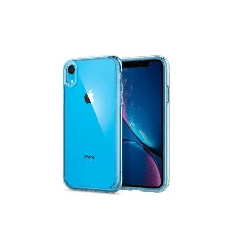 Apple iPhone XR 128GB MH7R3HNA price in chennai
