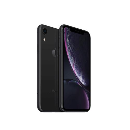 Apple iPhone XR 64GB MH6M3HNA price in chennai