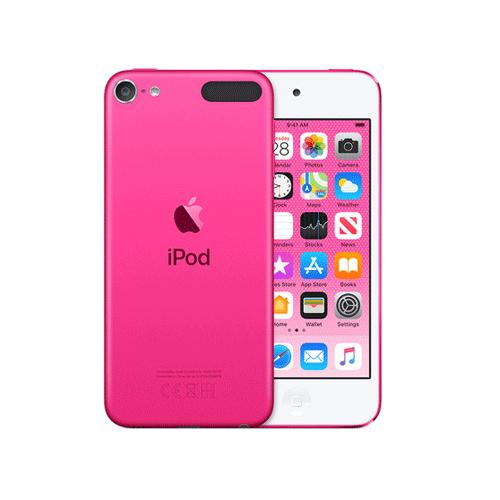 Apple iPod Touch 128GB MVHY2HNA price in chennai