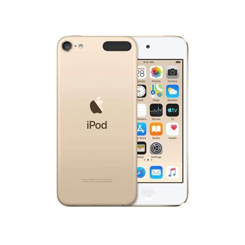 Apple iPod Touch 128GB MVJ22HNA price in chennai