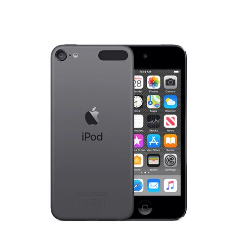 Apple iPod Touch 128GB MVJ62HNA price in chennai