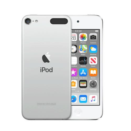 Apple iPod Touch 256GB MVJD2HNA Dealers in chennai, tamilandu, Hyderabad, telangana