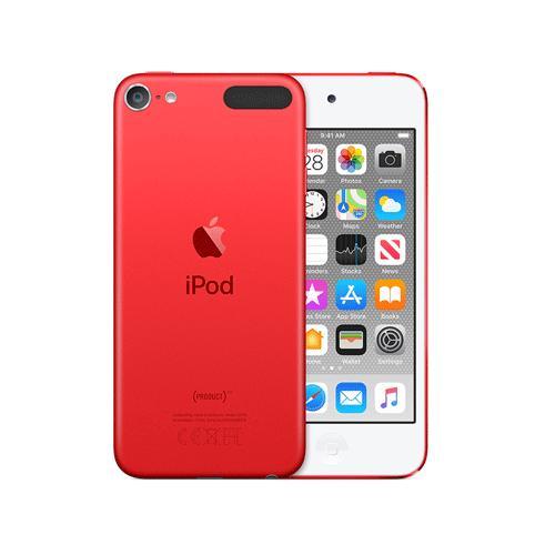 Apple iPod Touch 256GB MVJF2HNA Dealers in chennai, tamilandu, Hyderabad, telangana
