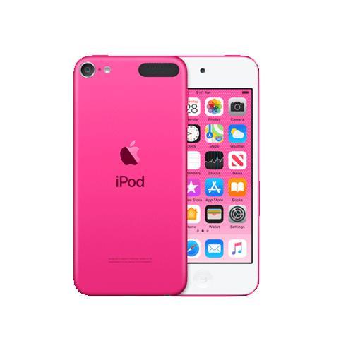Apple iPod Touch 32GB MVHR2HNA price in chennai
