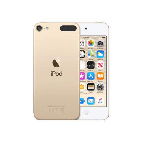 Apple iPod Touch 32GB MVHT2HNA price in chennai