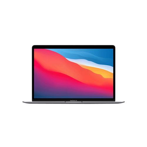 Apple Macbook Air MGN73HNA Laptop price in chennai