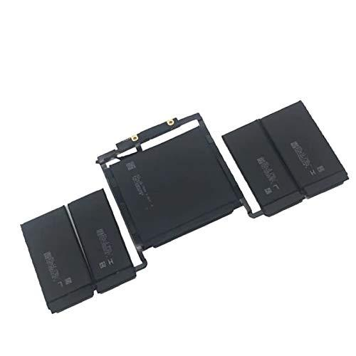 Apple Macbook Pro 13 A1706 Laptop Battery price in chennai