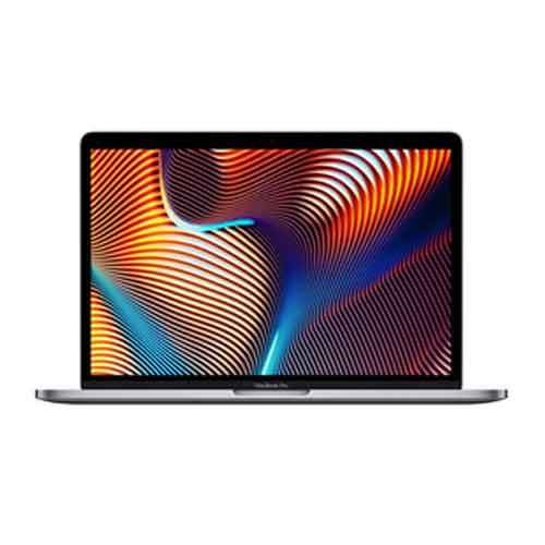 Apple Macbook Pro 13 Inch MWP52HNA Laptop price in chennai