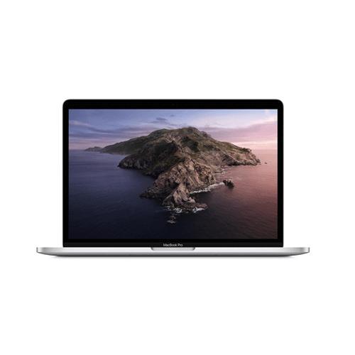 Apple Macbook Pro 13 Inch MWP72HNA Laptop Dealers in chennai, tamilandu, Hyderabad, telangana