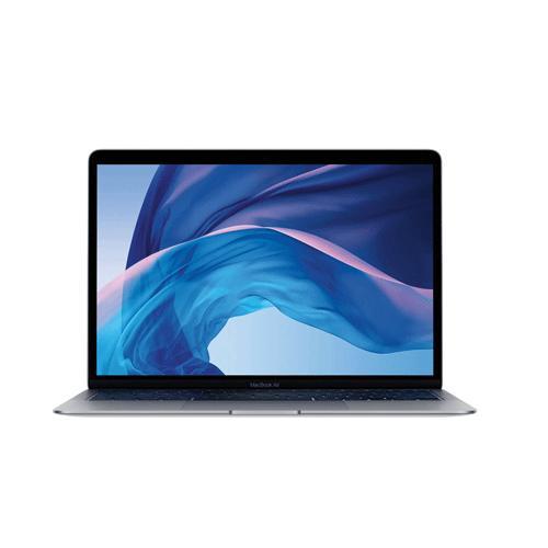Apple Macbook Pro 13 Inch MWP82HNA Laptop Dealers in chennai, tamilandu, Hyderabad, telangana