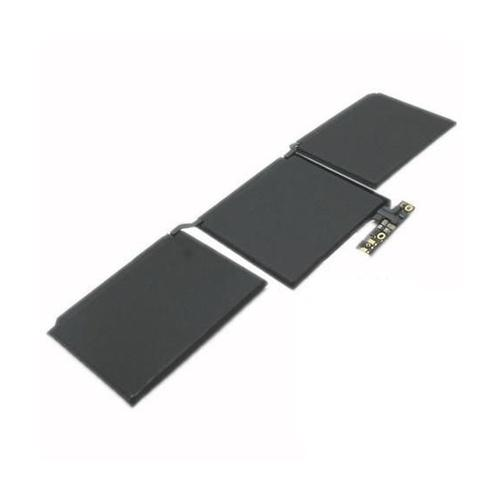 Apple Macbook Pro Retina 13 A1708 A1713 Laptop Battery price in chennai