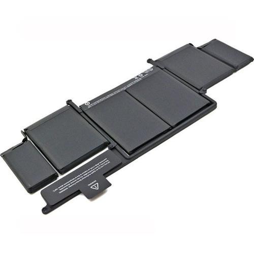 Apple Macbook Pro Retina 13 A1713 Laptop Battery price in chennai