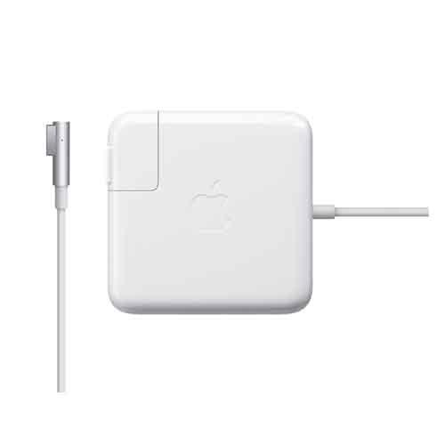 Apple Mafsafe To Magsafe 2 Converter MD504ZMA price in chennai