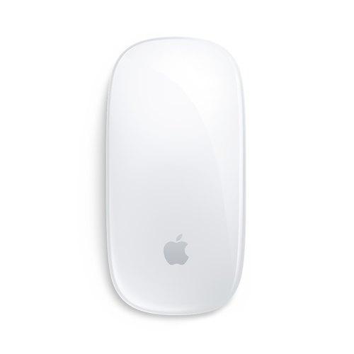 Apple Magic Mouse 2 MLA02ZMA price in chennai