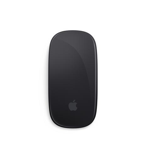 Apple Magic Mouse 2 MRME2ZMA price in chennai