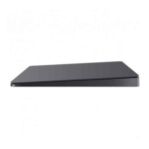 Apple Magic TrackPad 2 MRMF2ZMA price in chennai