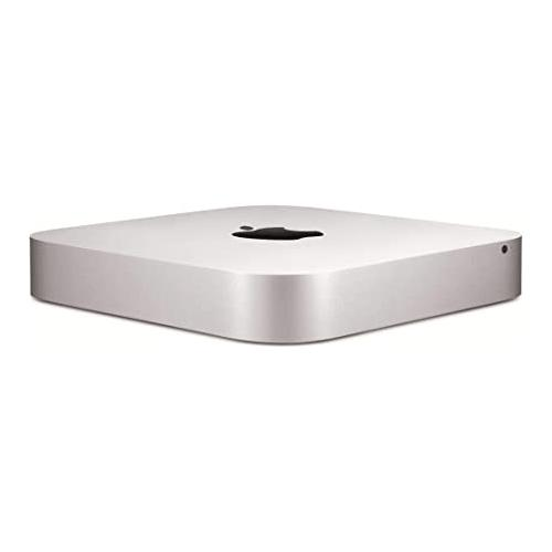 Apple MXNG2HNA Mac Mini price in chennai