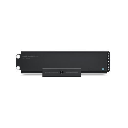 Apple Radeon Pro Vega II Duo MPX Module MW732ZMA price in chennai