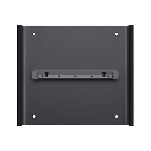 Apple VESA Mount Adapter Kit For iMac Pro MR3C2ZMA price in chennai